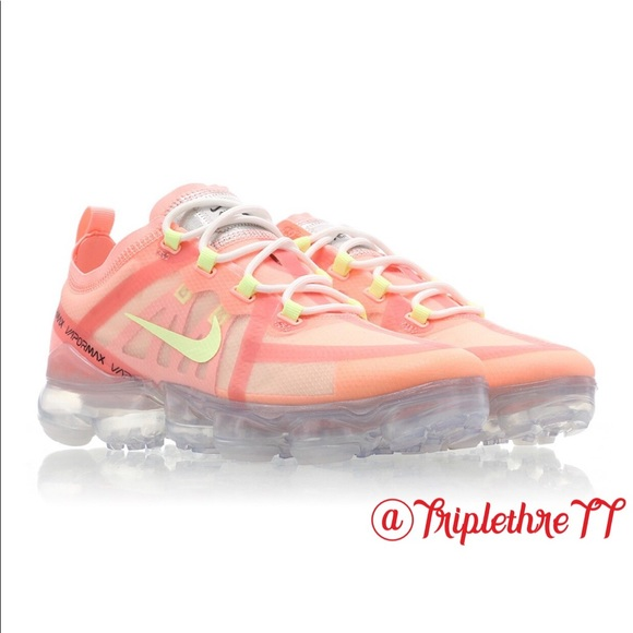 Nike Shoes   Nike Air Vapormax 29 Pink